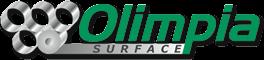 Progettazione e produzione di impianti di finitura per tubi, barre e piani